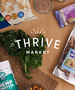 shop-thrive