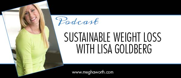 episode27 with Lisa Goldberg